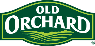 Old Orchard - Main Site Homepage