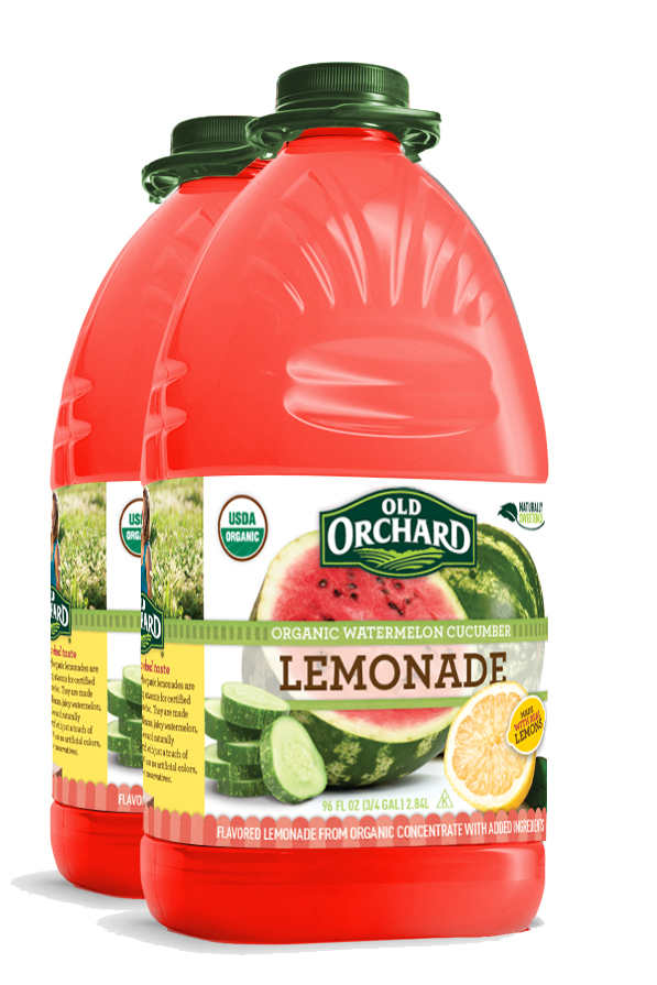 We have a nice deal on Old Orchard Juice at Publix. Right now the bottles are on sale for $ each. Add in a coupon to pay as little as 35¢ per bottle at Publix! Good time to stock up if you happened to have received that coupon in your inserts! Old Orchard Lemonade, 64 oz, 2/$$/2 Old Orchard Juice printable [oz.].