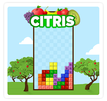 Citris Game