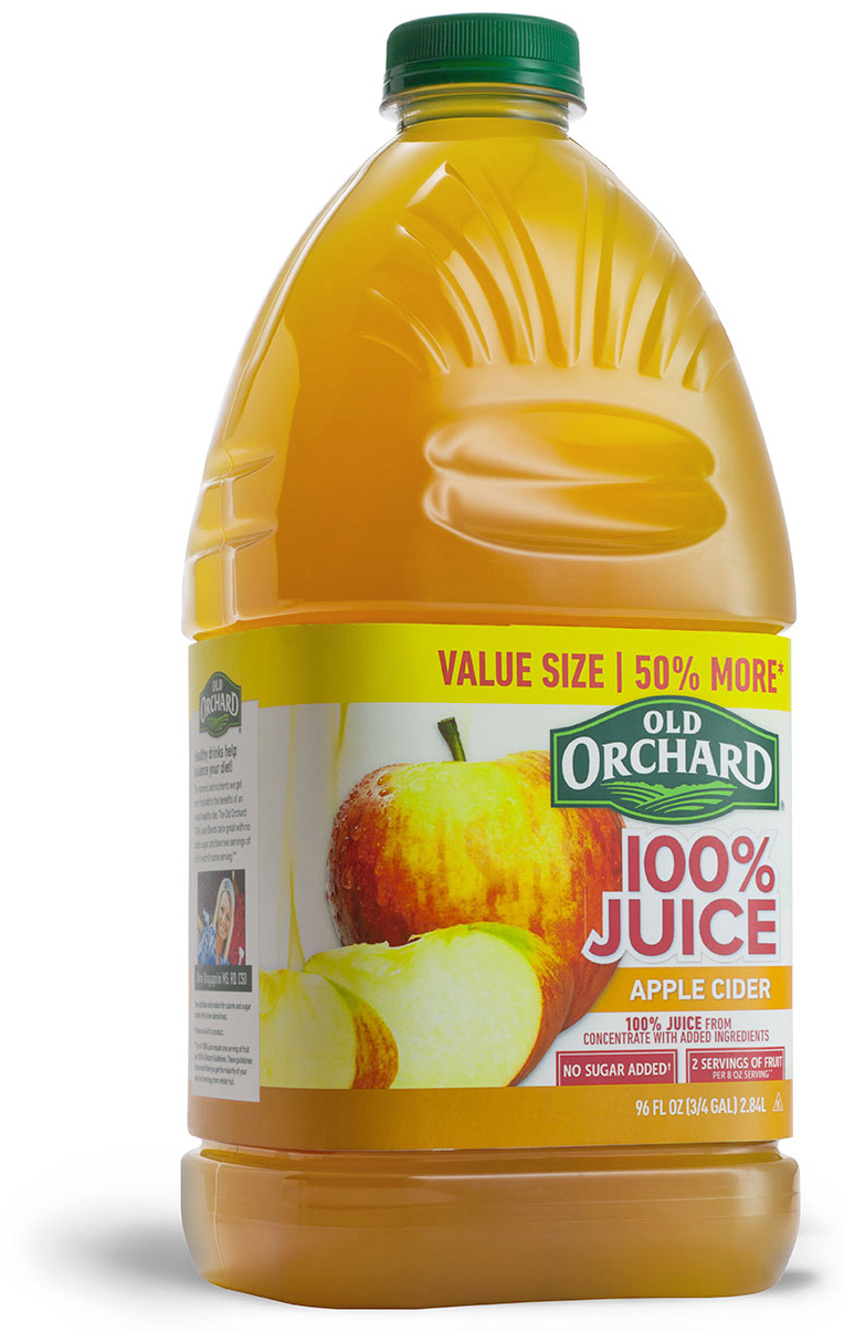 difference between cider and juice - 764×1205
